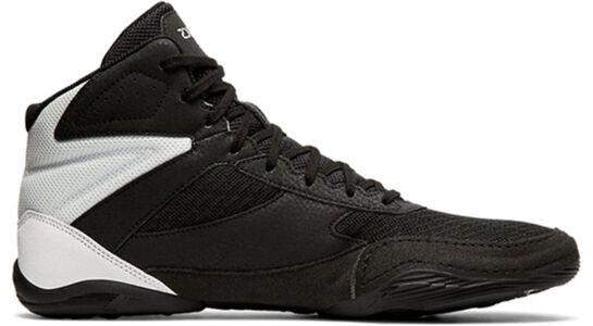 Asics Matflex 6 跑步鞋/運動鞋 (1081A021-001) 海外預訂