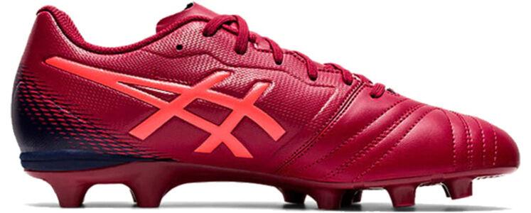 Asics Ultrezza Club 足球靴/足球鞋 (1103A021-600) 海外預訂