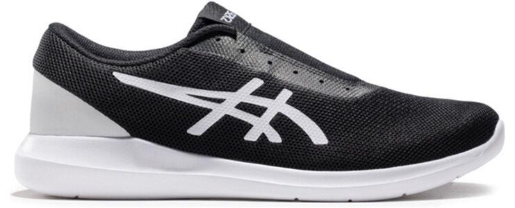 Asics Metro Lyte II Slip-ON 跑步鞋/運動鞋 (1131A025-001) 海外預訂