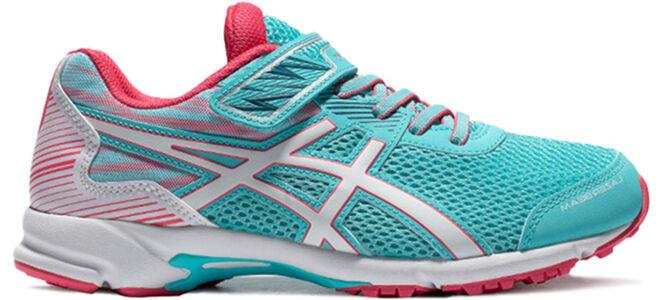 Kids Asics Lazerbeam Rd-Mg (GS) 跑步鞋/運動鞋 (1154A018-419) 海外預訂