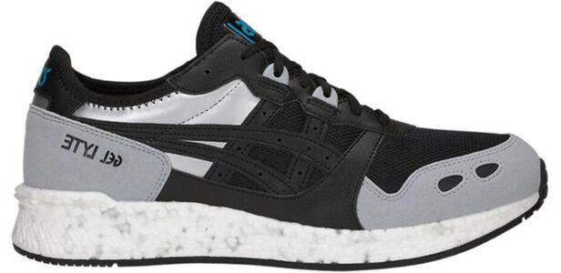 Asics Hypergel-Lyte 跑步鞋/運動鞋 (1191A011-001) 海外預訂