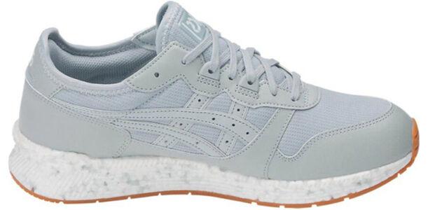 Asics Hyper Gel-Lyte 跑步鞋/運動鞋 (1191A016-025) 海外預訂