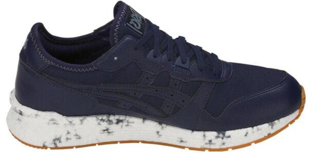 Asics Hyper Gel-Lyte 跑步鞋/運動鞋 (1191A016-405) 海外預訂