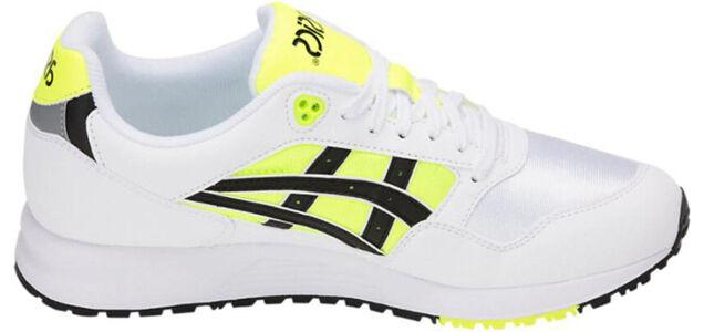 Asics Gel Saga 跑步鞋/運動鞋 (1191A022-751) 海外預訂