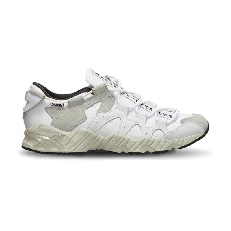 Asics Mens Tiger GEL-MAI White 跑步鞋/運動鞋 (1191A081-100) 海外預訂