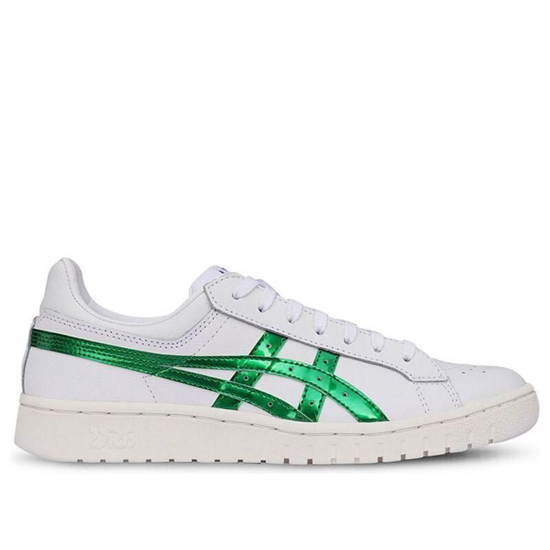 Asics Gel PTG 'White Kale' White/Kale 籃球鞋/運動鞋 (1191A089-104) 海外預訂