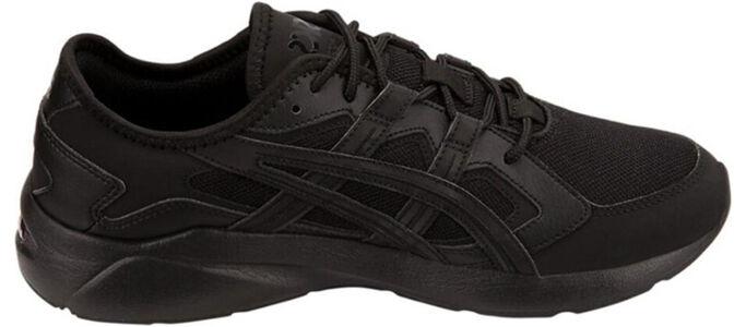 Asics Gel-Kayano 5.1 跑步鞋/運動鞋 (1191A098-001) 海外預訂