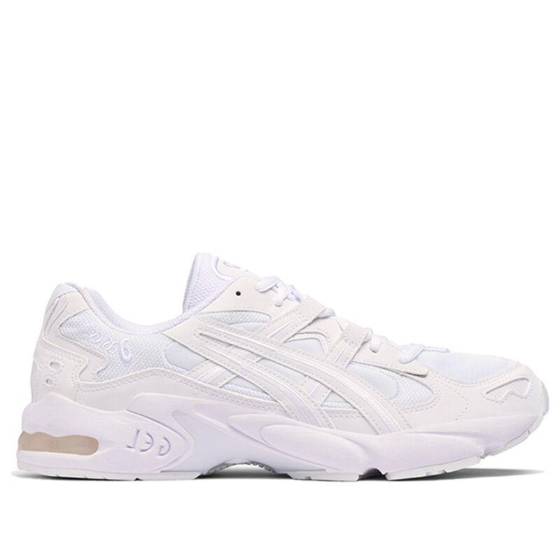 Asics Gel Kayano 5 OG 'White' White/White 跑步鞋/運動鞋 (1191A149-100) 海外預訂