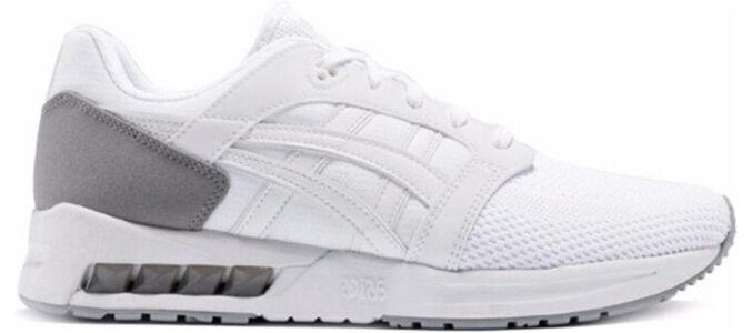 Asics Gel-Saga Sou 跑步鞋/運動鞋 (1191A151-100) 海外預訂