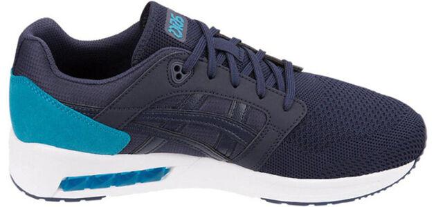 Asics Gel-Saga Sou 跑步鞋/運動鞋 (1191A151-400) 海外預訂