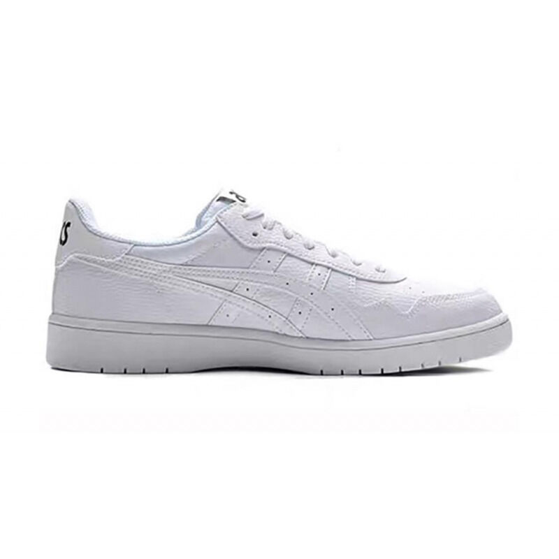 Asics Japan S 'White' White/White 跑步鞋/運動鞋 (1191A163-100) 海外預訂