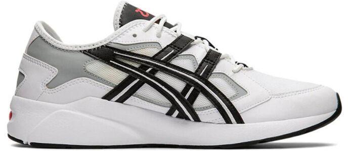 Asics Gel Kayano 5.1 'White Black' White/Black 跑步鞋/運動鞋 (1191A177-101) 海外預訂