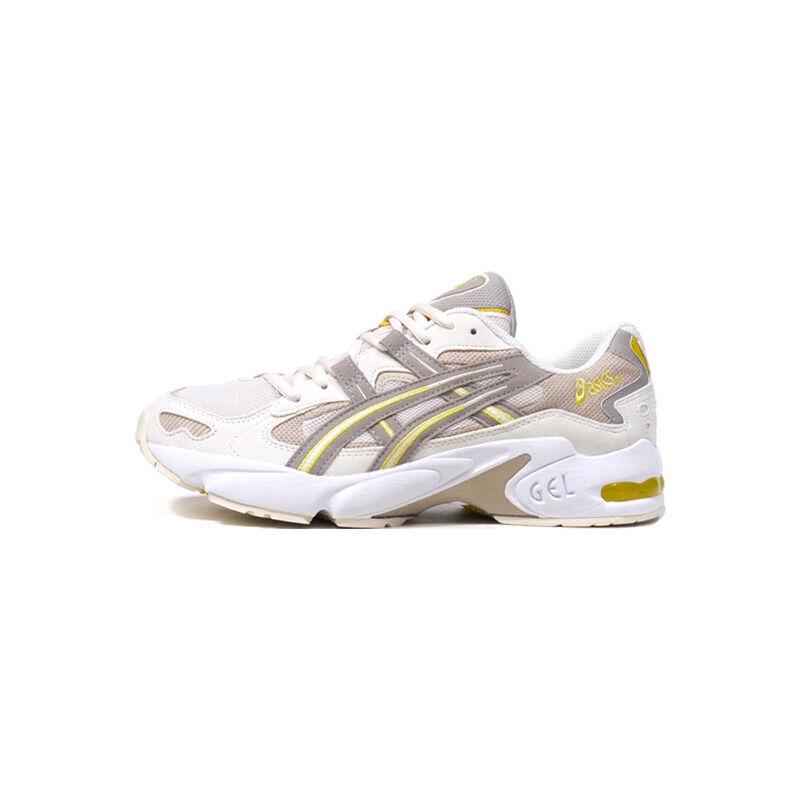 Asics Gel Kayano 5 OG 'Birch' Birch/Moon Rock 跑步鞋/運動鞋 (1191A178-200) 海外預訂