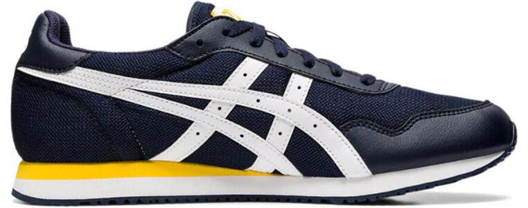 Asics Tiger Runner 跑步鞋/運動鞋 (1191A207-402) 海外預訂