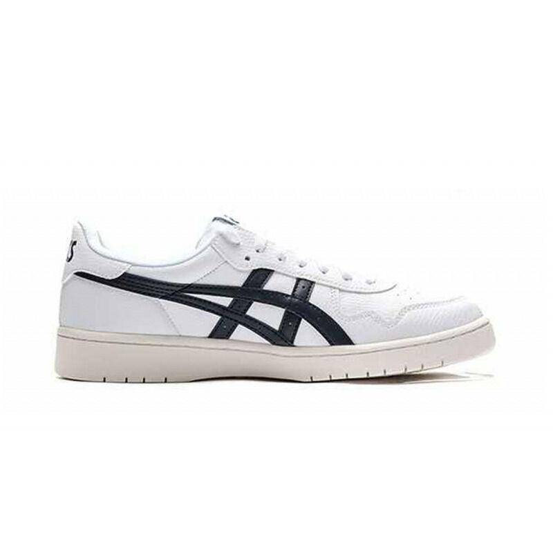 Asics Japan S 'White Midnight' White/Midnight 運動鞋 (1191A212-102) 海外預訂