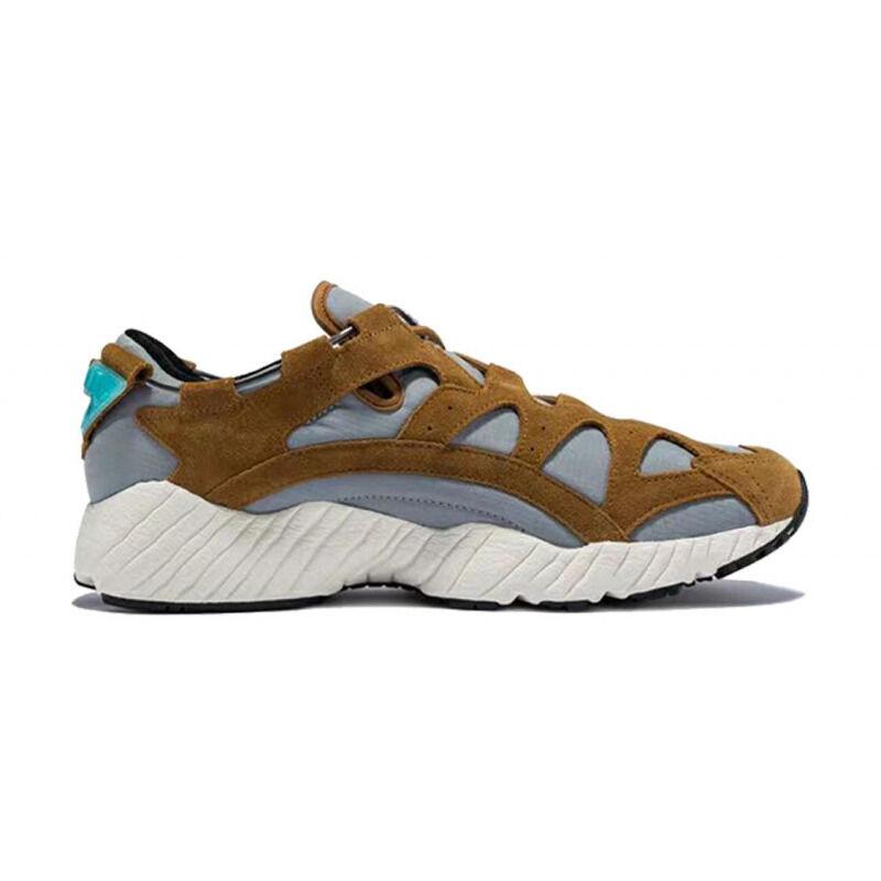Asics Gel Mai 'Sheet Rock' Sheet Rock/Tan Presidio 跑步鞋/運動鞋 (1191A220-020) 海外預訂