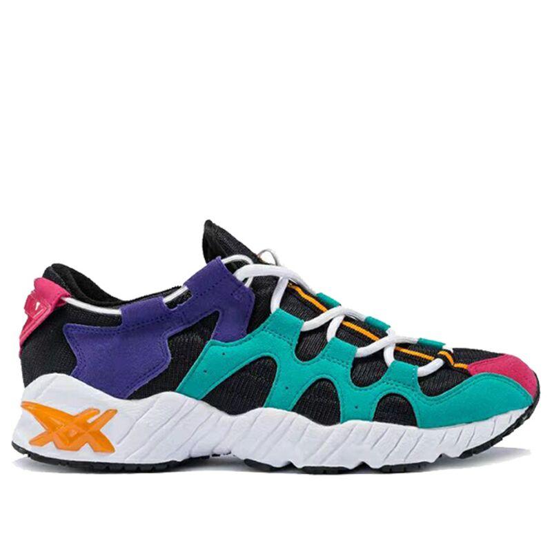 Asics Gel Mai 'Baltic Jewel' Black/Baltic Jewel 跑步鞋/運動鞋 (1191A221-001) 海外預訂