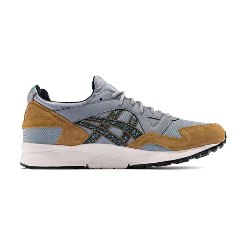 Asics Gel Lyte 5 'Piedmont Grey' Piedmont Grey/Black 跑步鞋/運動鞋 (1191A228-020) 海外預訂