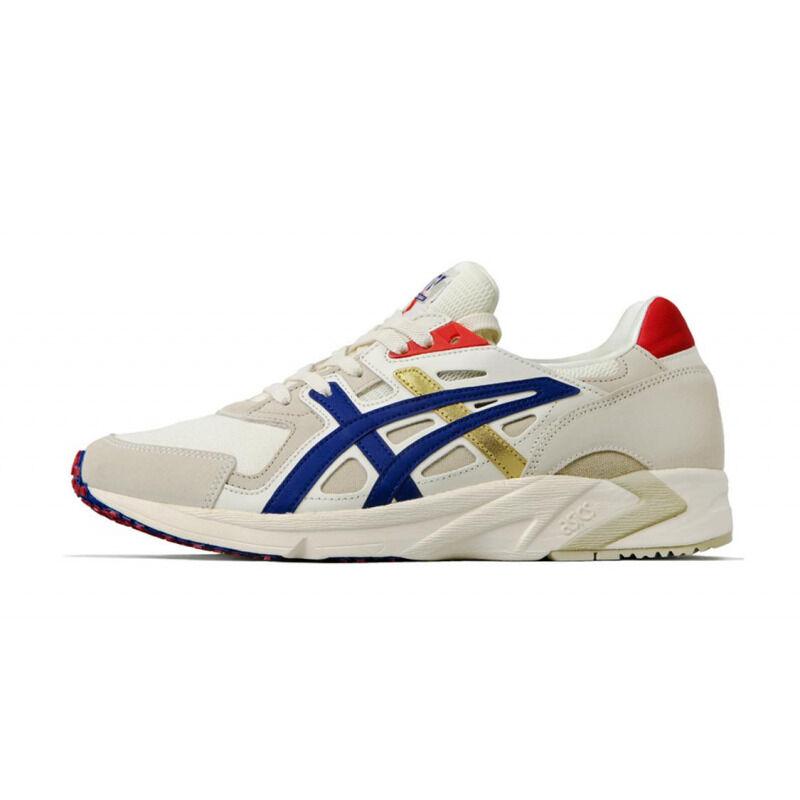 Asics Carnival x Gel DS OG 'Muay Thai' white 跑步鞋/運動鞋 (1191A263-100) 海外預訂