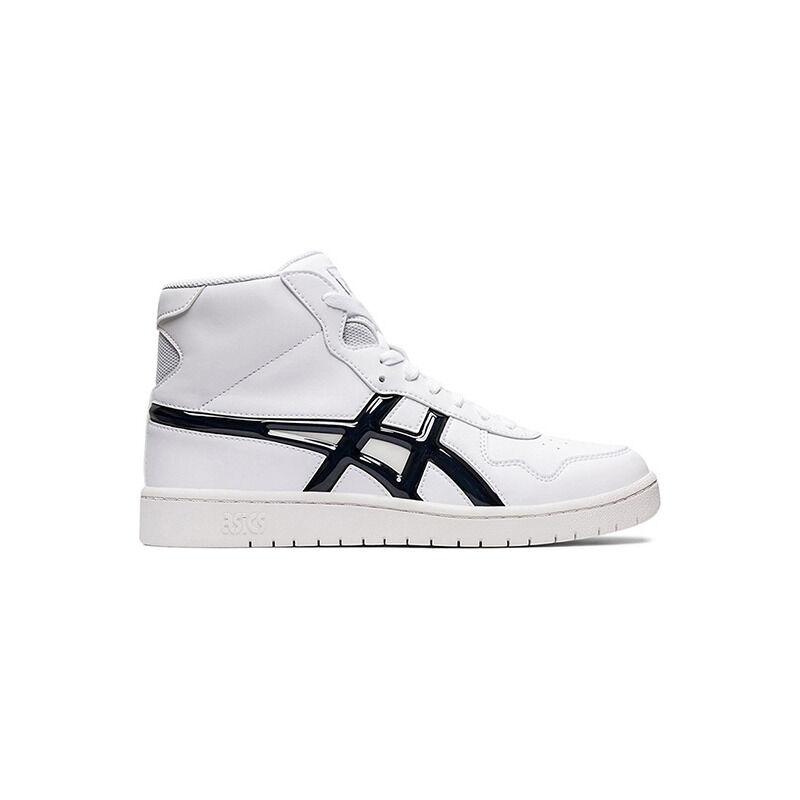 Asics Japan L 'Midnight' White/Midnight 運動鞋 (1191A270-100) 海外預訂