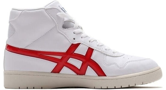 Asics Japan L 'Classic Red' White/Classic Red 運動鞋 (1191A270-101) 海外預訂