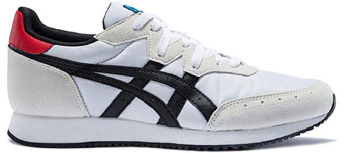 Asics Tarther OG 'White Black' White/Black 跑步鞋/運動鞋 (1191A272-100) 海外預訂