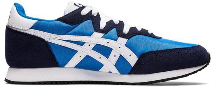 Asics Tarther OG 'Directoire Blue' Directoire Blue/White 跑步鞋/運動鞋 (1191A272-400) 海外預訂