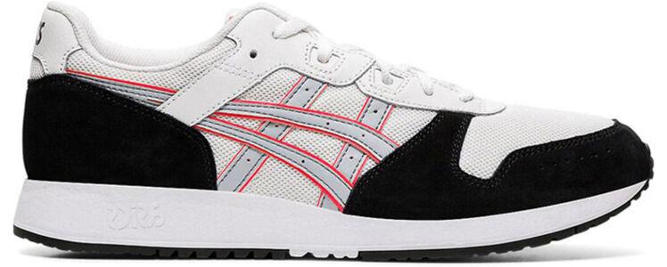 Asics Lyte Classic 跑步鞋/運動鞋 (1191A303-100) 海外預訂