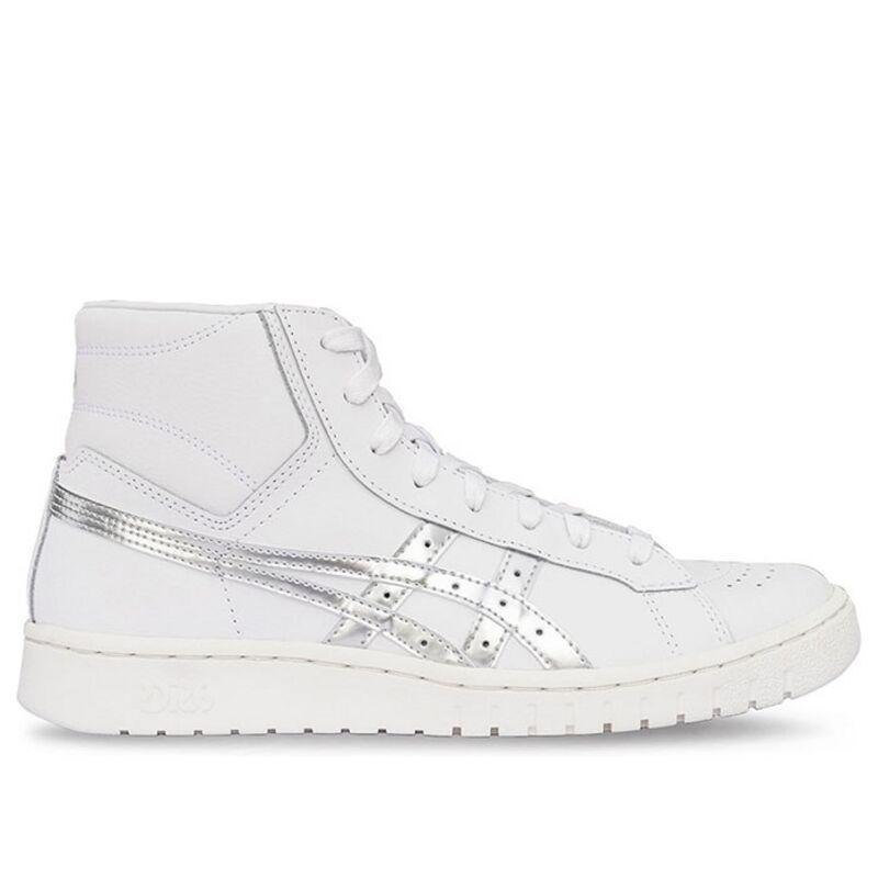Asics Gel PTG MT 'White Silver' White/Silver 籃球鞋/運動鞋 (1191A308-100) 海外預訂