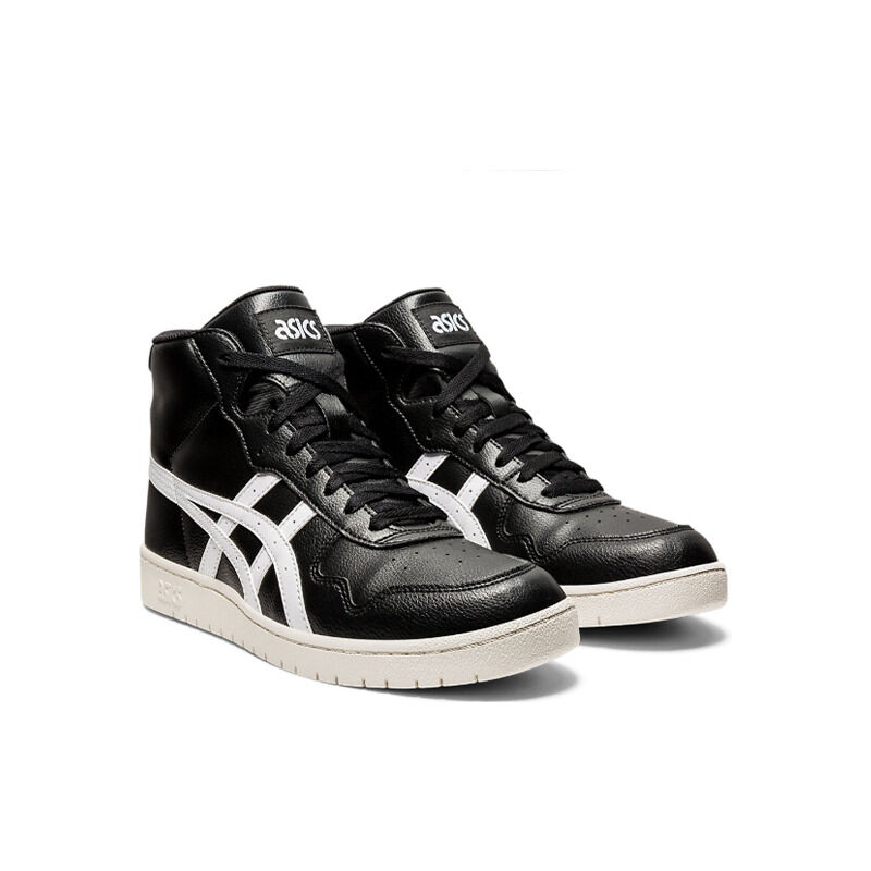 Asics Japan L Mid 'Black White' Black/White 運動鞋 (1191A313-001) 海外預訂