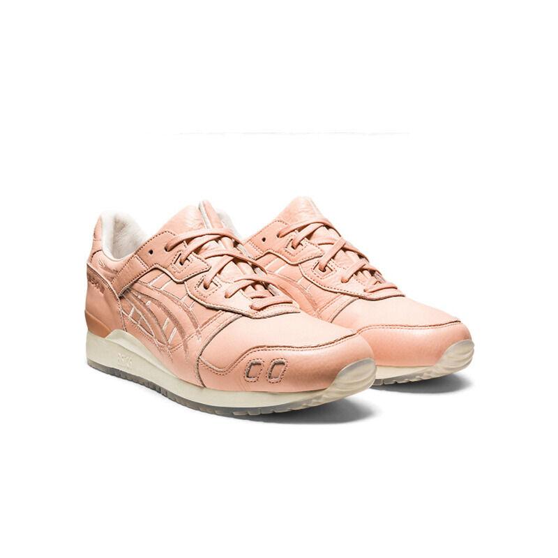 Asics Gel Lyte 3 'Kobe Beef' Sakura/Sakura 跑步鞋/運動鞋 (1191A347-700) 海外預訂