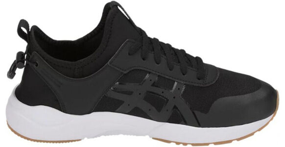 Asics Gel Light Keisei 跑步鞋/運動鞋 (1192A006-001) 海外預訂