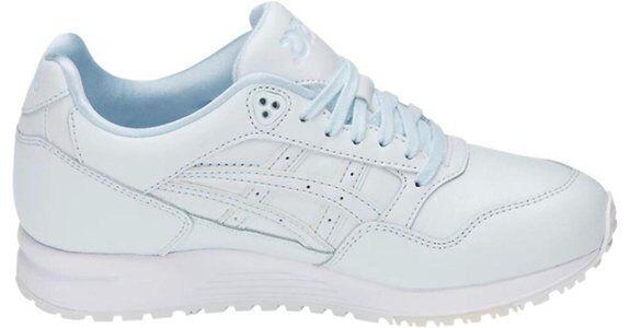 Asics Gel Saga 跑步鞋/運動鞋 (1192A075-406) 海外預訂