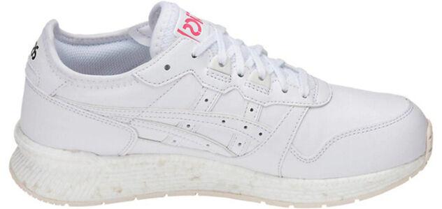 Asics Hyper GelLyte 跑步鞋/運動鞋 (1192A083-100) 海外預訂