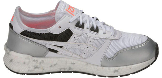 Asics Hyper GelLyte 跑步鞋/運動鞋 (1192A085-100) 海外預訂