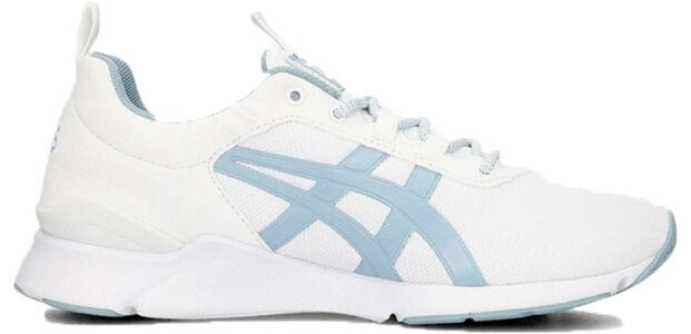 Asics GelLyte Runner 跑步鞋/運動鞋 (1192A117-106) 海外預訂