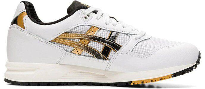 Asics Gel Saga 跑步鞋/運動鞋 (1192A184-100) 海外預訂