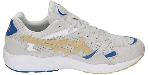 Asics Gel-Diablo 跑步鞋/運動鞋 (1193A014-020) 海外預訂
