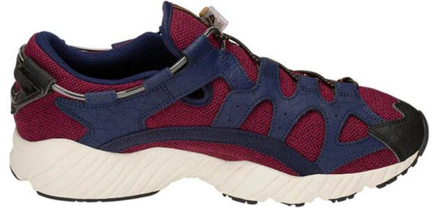 Asics Gel Mai 'Cordovan Peacoat' Cordovan/Peacoat 跑步鞋/運動鞋 (1193A042-600) 海外預訂