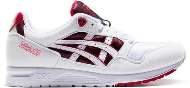 Asics Gelsaga 跑步鞋/運動鞋 (1193A071-103) 海外預訂