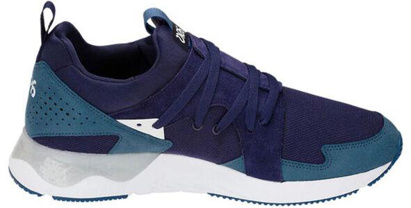 Asics Gel-lyte V Sanze Tr 跑步鞋/運動鞋 (1193A082-400) 海外預訂