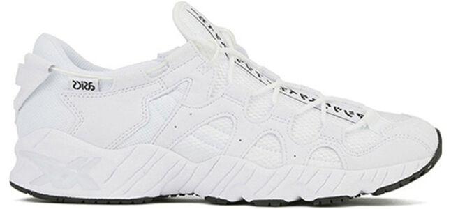 Asics Gel Mai 'White' White/White 跑步鞋/運動鞋 (1193A098-100) 海外預訂