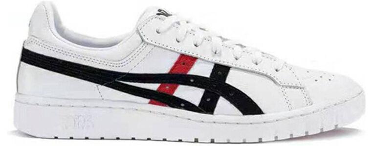 Asics Gel PTG 'White Red Black' White/Black 運動鞋 (1193A162-100) 海外預訂