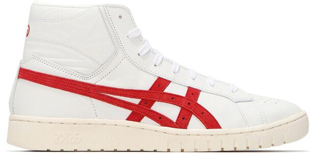 Asics Gel PTG MT 'White Classic Red' White/Classic Red 籃球鞋/運動鞋 (1193A182-101) 海外預訂