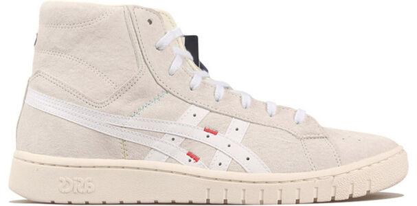 Asics Gel-Ptg MT 籃球鞋/運動鞋 (1193A200-250) 海外預訂