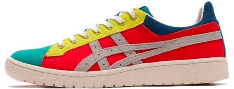 Asics Atmos x Gel PTG 'Mismatch' Multi-Color 運動鞋 (1193A202-000) 海外預訂