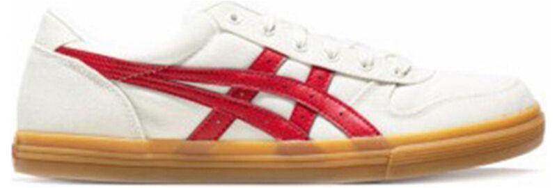 Asics Aaron 運動鞋 (1201A011-101) 海外預訂