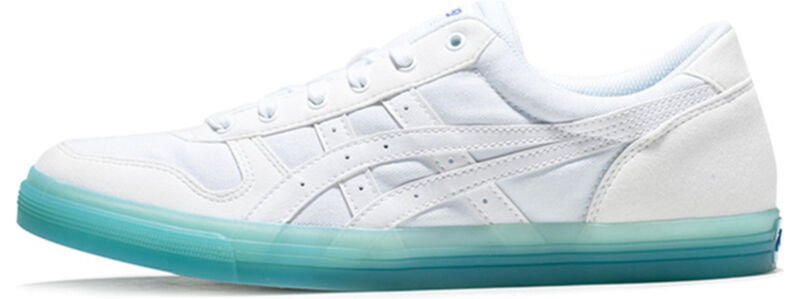 Asics Aaron 運動鞋 (1201A014-100) 海外預訂