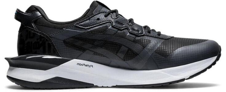 Asics Gel Lyte 30 'Edo Era Tribute Pack - Graphite Black' Black/Graphite Grey 跑步鞋/運動鞋 (1201A023-020) 海外預訂