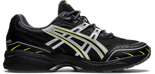 Asics Gel-1090 跑步鞋/運動鞋 (1201A041-001) 海外預訂
